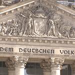 GERMANIA: PERCHÉ IL NORD RENO-VESTFALIA È IL PIÙ COLPITO DAL VIRUS DEL PCC
