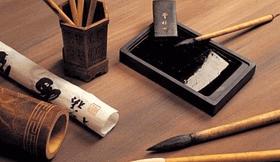 CINA: UNO SGUARDO AGLI STUDI DEGLI ANTICHI CINESI