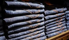 industria del cotone in cina