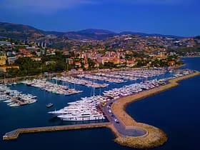 Sanremo-vista-panoramica