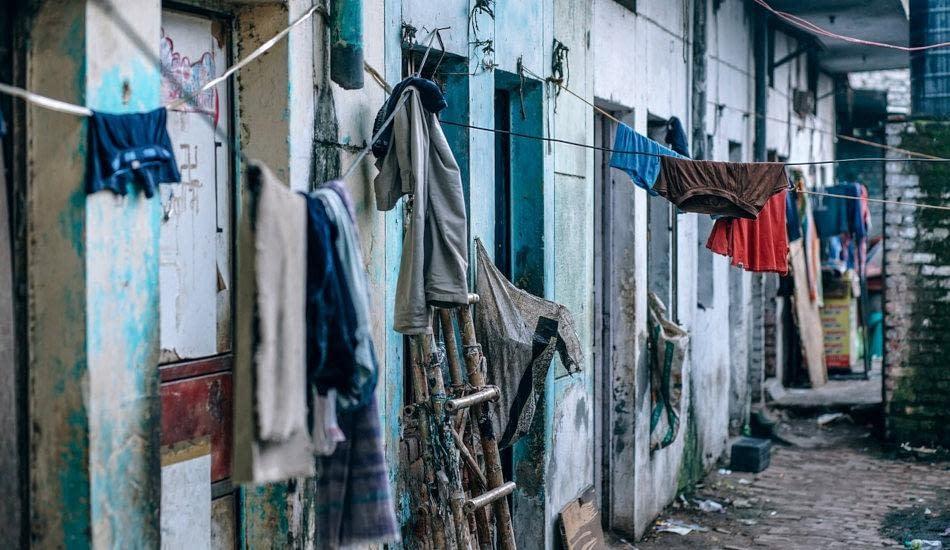 dettaglio nazioni povere