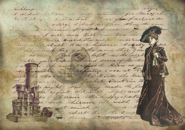 carta invenzione cina