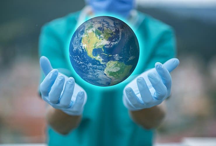 mondo medico