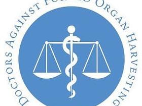 medici contro il prelievo forzato di organi