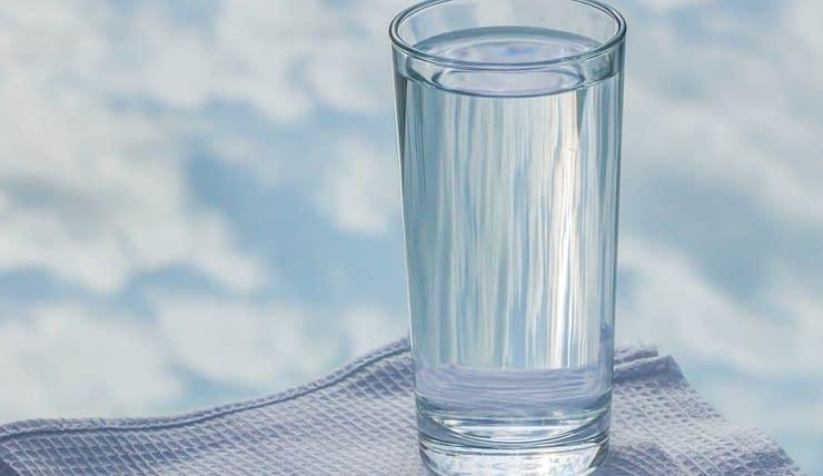 acqua reni