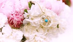 yun boutique gioielli