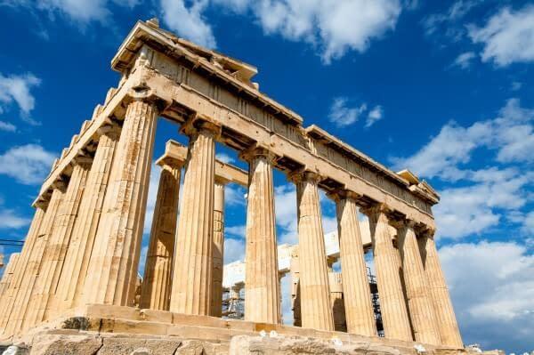 reincarnazione antichi greci