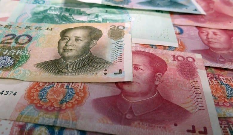 yen Mao Zedong