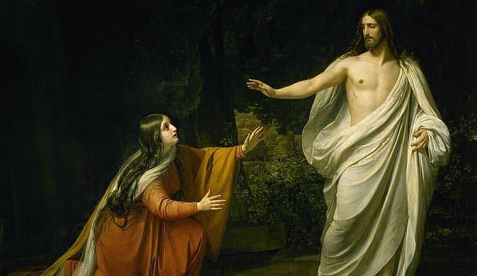 prospettiva cristiana della reincarnazione