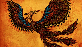 simbolismo-tradizionale-cinese-fenice