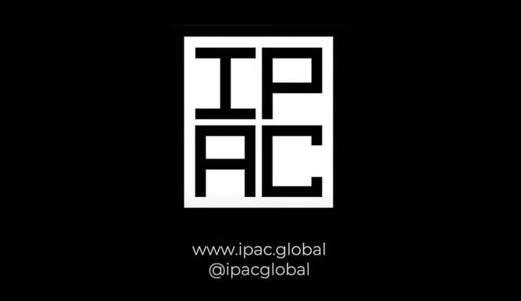 IPAC alleanza paesi democratici