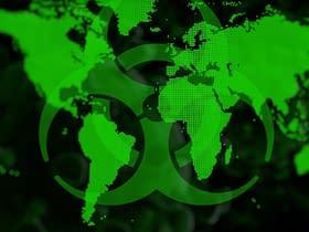 pandemia virus del pcc paura incoraggiare virtù storia cinese