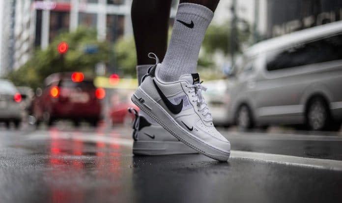 calzature Nike