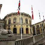 parlamento Norvegese