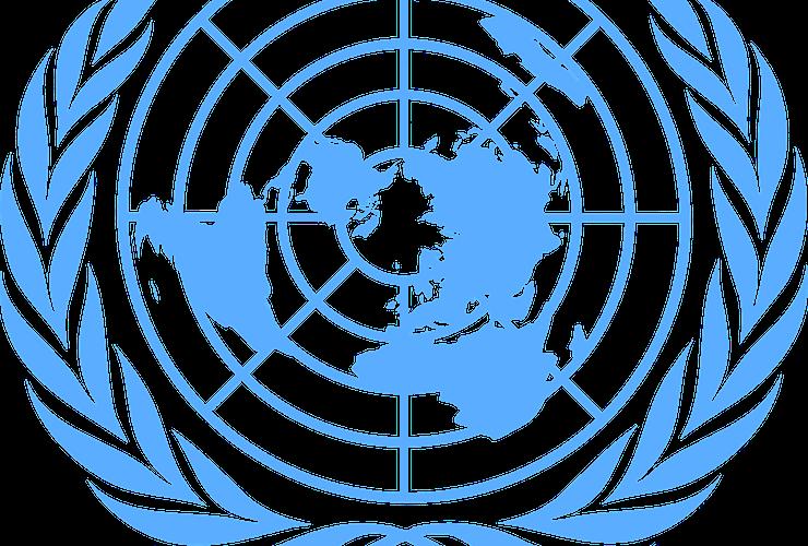 cina membro diritti umani onu