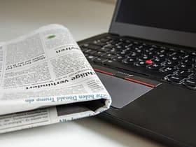 propaganda cinese Daily Telegraph censura giornale