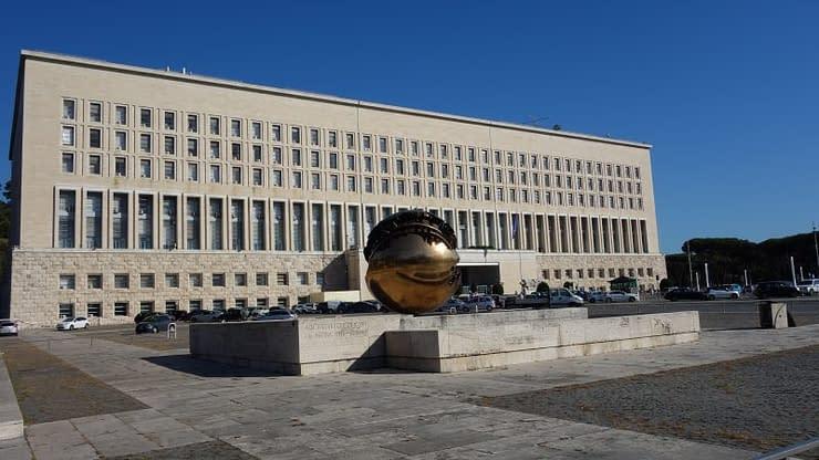 ministero affari esteri