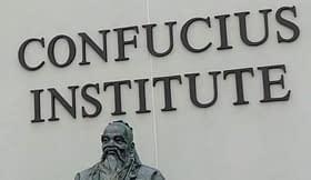 istituti Confucio