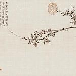 flauto bamboo Cina