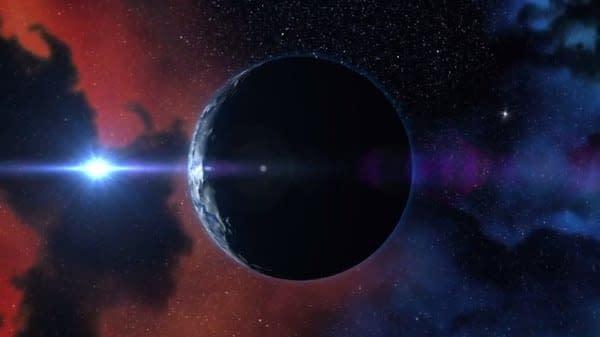 Kepler 438b  pianeti universo
